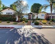 5267     San Feliciano Drive, Woodland Hills image