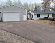 299 293rd Avenue NW, Isanti image