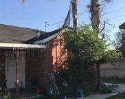 3228     Vineland Avenue, Baldwin Park image