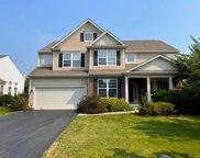 406 Mill Wind Drive, Westerville image