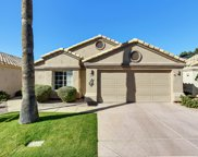 17186 N Winding Trail, Surprise image