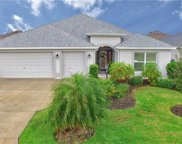 1178 Ivawood Way, The Villages image