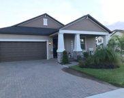 13338 Wildflower Meadow Drive, Riverview image