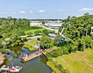 111 Mansfield Parkway, Morehead City image