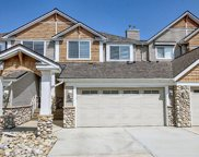 58 Discovery Heights Sw, Calgary image