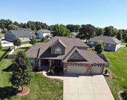 3846 Ember  Court, Edwardsville image