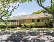 1444 Kalaniiki Street Unit 6, Honolulu image