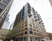 565 West Quincy Street Unit 718, Chicago image