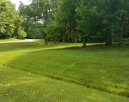 7326 State Route 19   Unit 9  Lot 199, Mount Gilead image