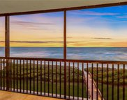9375 Gulf Shore Dr Unit 403, Naples image