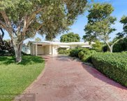 255 Capri Ave, Lauderdale By The Sea image
