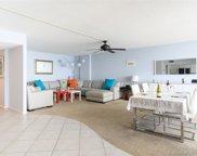 4300 N Ocean Blvd Unit #20F, Fort Lauderdale image