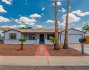 13601 N 18th Drive, Phoenix image
