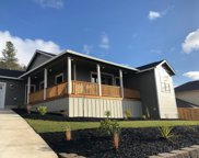 344 Avalon  Terrace, Eagle Point image
