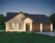 2144 Gill Star Drive, Haslet image