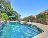 14858 Round Valley Drive, Sherman Oaks image
