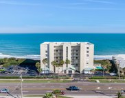 1405 Highway A1a Unit #304, Satellite Beach image