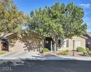 3720 Waynesvill Street, Las Vegas image