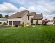 8603 O DOWLING DR, Onsted image