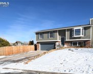 6585 Flintridge Drive, Colorado Springs image