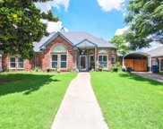 824 Sugarberry Drive, Coppell image