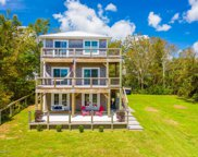 1538 Kings Landing Road, Hampstead image