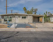 3501 Marlborough Avenue, Las Vegas image