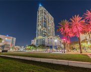 777 N Ashley Drive Unit 1614, Tampa image
