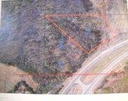 Highway 78, Cordova image