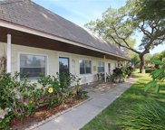 670 Green Valley Road Unit F9, Palm Harbor image