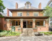 448 West Barry Avenue, Chicago image