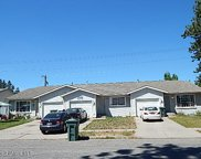 214 W 23rd Ave, Post Falls image