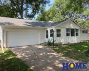 825 N 44th Street, Lincoln image