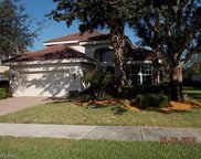 11813 Bramble Ct, Naples image