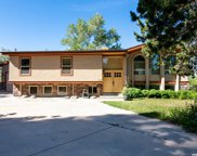 8566 S Kings Cove Dr, Cottonwood Heights image