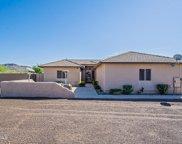 40724 N Central Avenue, Phoenix image
