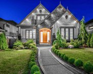 332 W 17th Street, North Vancouver image