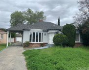 12133 Hesby Street, Valley Village image