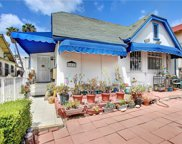 117   S Hoover Street, Silver Lake image