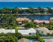 3315 NE 31st Ave, Lighthouse Point image