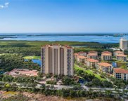 23540 Via Veneto Unit 2102, Bonita Springs image