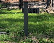 514 Sheldrake Court, Beaufort image