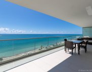 10203 Collins Ave Unit #1201, Bal Harbour image