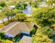 8964 NW 2nd St, Coral Springs image