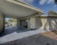 2145 NE 62nd St, Fort Lauderdale image