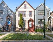 1732 N Artesian Avenue, Chicago image