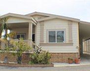 19361     Brookhurst Street   164 Unit 164, Huntington Beach image