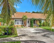 4721 NW 6th Ave, Pompano Beach image