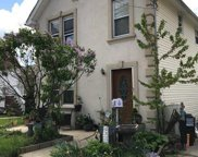 36  Old Town Road, Staten Island image