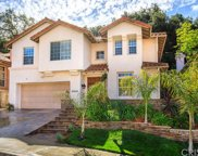 23832 Valley Oak Court, Newhall image